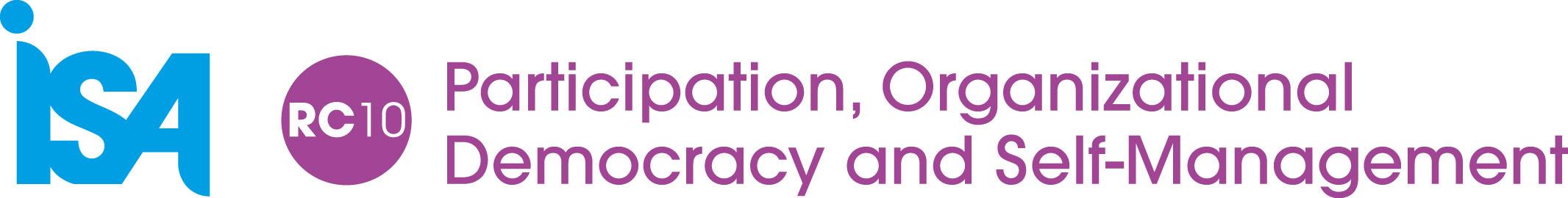 Isa rc10 logo